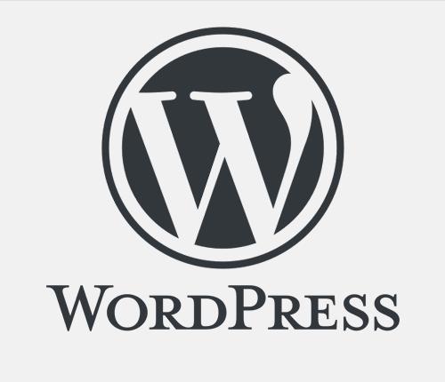 Σημαντικά πλεονεκτήματα του WordPress